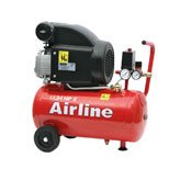 Air Tools & Compressors